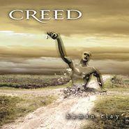 Creed, Human Clay (CD)