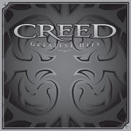 Creed, Greatest Hits (CD/DVD)