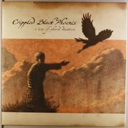 Crippled Black Phoenix, A Love Of Shared Disasters [UK Issue] (LP)