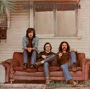 Crosby, Stills & Nash, Crosby, Stills & Nash (CD)