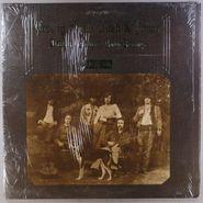 Crosby, Stills, Nash & Young, Deja Vu (LP)