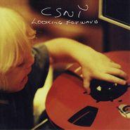 Crosby, Stills, Nash & Young, Looking Forward (CD)