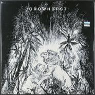 Crowhurst, II (LP)