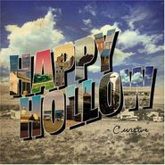 Cursive, Happy Hollow (LP)