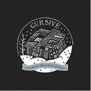 Cursive, The Difference Between Houses and Homes: Lost Songs and Loose Ends 1995-2001 (CD)