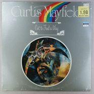 Curtis Mayfield, Got To Find A Way (LP)