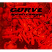 Curve, Doppelgänger [25th Anniversary Expanded Edition] (CD)