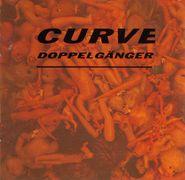 Curve, Doppelganger (CD)