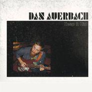 Dan Auerbach, Keep It Hid (LP)