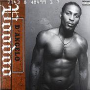 D'Angelo, Voodoo [180 Gram Vinyl] (LP)