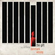 House Shoes, House Shoes Presents: The Gift Vol. 9 Denmark Vessey (Cassette)