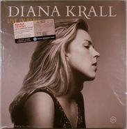 Diana Krall, Live In Paris [Limited Edition, 180 Gram Vinyl] (LP)
