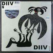 DIIV, Oshin [2015 Issue] (LP)