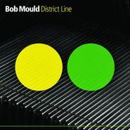 Bob Mould, District Line (LP)