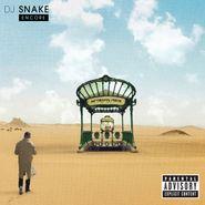 DJ Snake, Encore [Limited Edition] (CD)