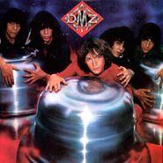 DMZ, DMZ [180 Gram Vinyl] (LP)
