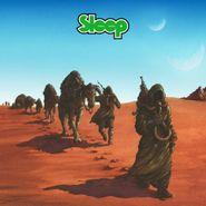Sleep, Dopesmoker (LP)