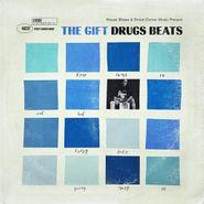 House Shoes, House Shoes Presents: The Gift Vol. 10 Drug Beats (Cassette)