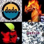 Dada, Puzzle (CD)