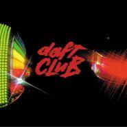 Daft Punk, Daft Club (CD)
