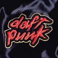Daft Punk, Homework (LP)