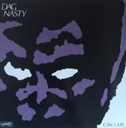 Dag Nasty, Can I Say [2002 Issue] (LP)