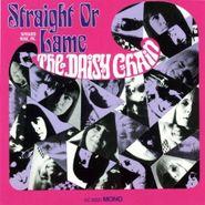 The Daisy Chain, Straight Or Lame [Remastered 180 Gram Mono Vinyl] (LP)