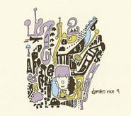 Damien Rice, 9 (CD)