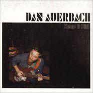 Dan Auerbach, Keep It Hid (CD)