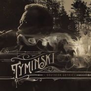 Dan Tyminski, Southern Gothic (CD)