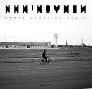 Nhk'koyxen, Dance Classics Vol.II (LP)