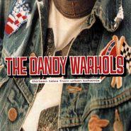 The Dandy Warhols, Thirteen Tales From Urban Bohemia (CD)