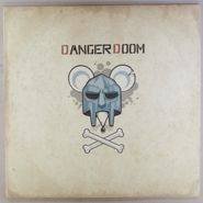 Danger Doom, The Mouse And The Mask (LP)