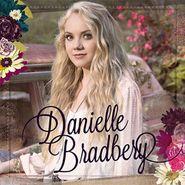Danielle Bradbery, Danielle Bradbery (CD)