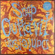 "Danielson, Snap Outtavit [Yellow Vinyl] (12"")"