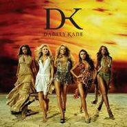 Danity Kane, Danity Kane [U.S. Version] (CD)