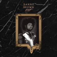 Danny Brown, Old (CD)