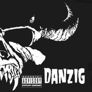 Danzig, Danzig (CD)