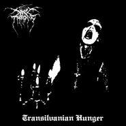 Darkthrone, Transilvanian Hunger (LP)