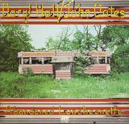 Hall & Oates, Abandoned Luncheonette (CD)