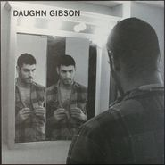 Daughn Gibson, All Hell (LP)