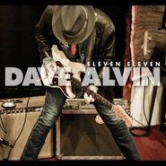 Dave Alvin, Eleven Eleven (CD)