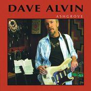 Dave Alvin, Ashgrove (CD)