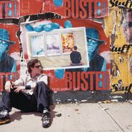 Dave Matthews Band, Busted Stuff (CD)