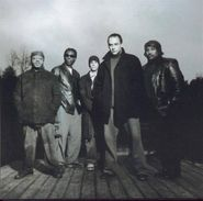 Dave Matthews Band, Everyday (CD)