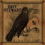 Dave Stewart, The Blackbird Diaries (CD)