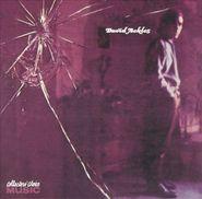 David Ackles, David Ackles (LP)