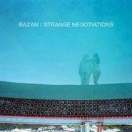 David Bazan, Strange Negotiations (LP)