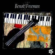 David Benoit, The Benoit / Freeman Project (CD)