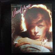 David Bowie, Young Americans (CD)